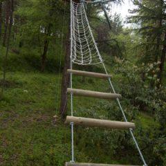parchi avventura (59 di 91)